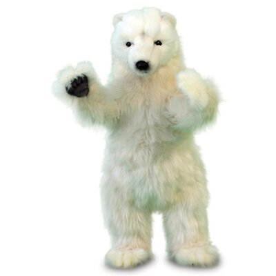 Hansa Toys Arctic Collection V