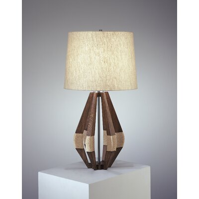 Robert Abbey Wauwinet Jonathan Adler Table Lamp