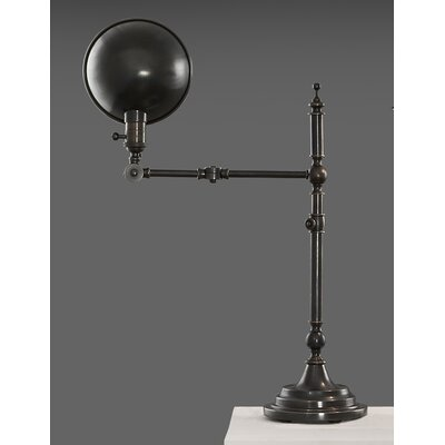 Robert Abbey Ant Bee Pharmacy Table Lamp