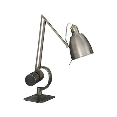 Robert Abbey Dave Table Lamp