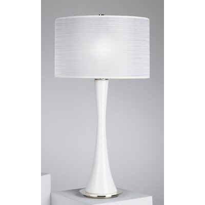 Robert Abbey Kate Large Table Lamp