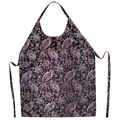 Tango Sweet City Beijing Adult Apron in Pink