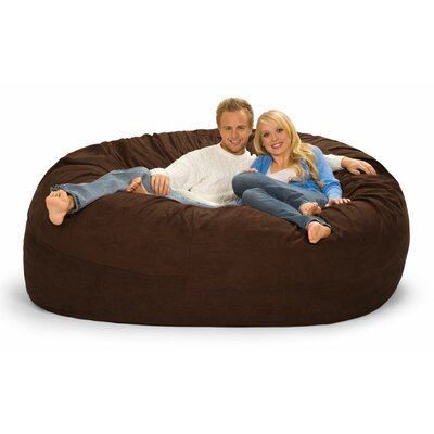 Relax Sacks Giganti Sac Bean Bag Sofa