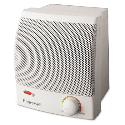 Honeywell Quick Heat 1500W Ceramic Heater