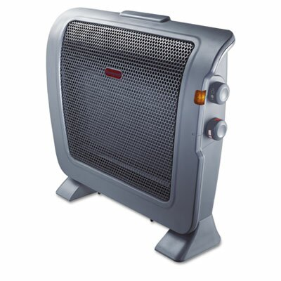 Honeywell Bionaire Micathermic Element Console Heater