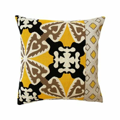 Jules Pansu John Tapestry Pillow
