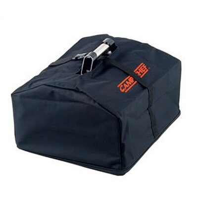 Camp Chef BBQ Box Carry Bag for Model BB-100L