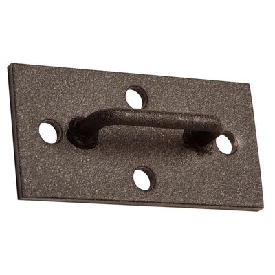 CrossCore Single User Wall / Ceiling Mount
