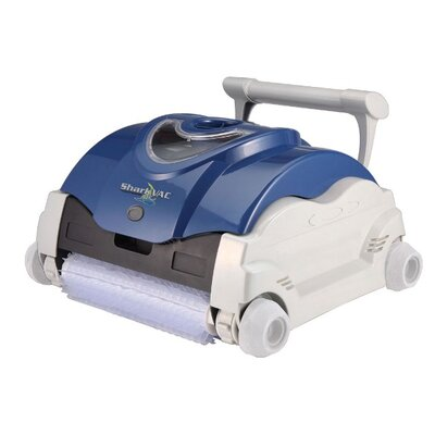 Hayward SharkVAC - Automatic Pool Cleaner