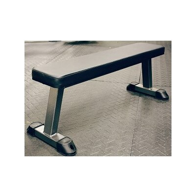 Pendlay Elite Flat Bench