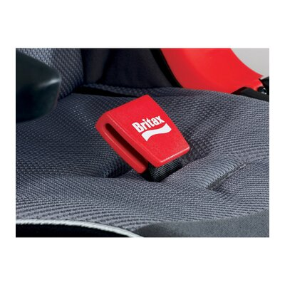 Britax Secure Guard Clip