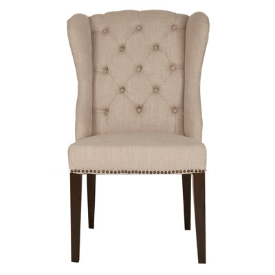 Orient Express Furniture Maison Dining Chair