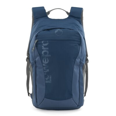 Photo 22L AW Hatchback Backpack