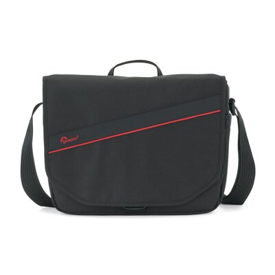 Event Messenger 250 Camera Bag