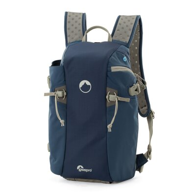 Flipside Sport 10L AW Backpack