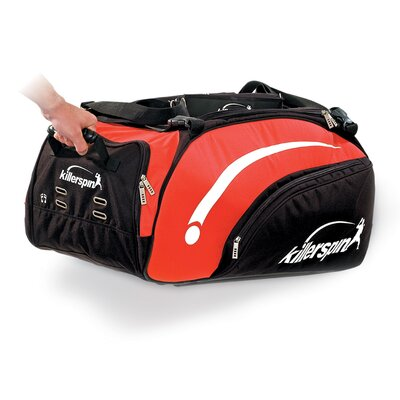 Killerspin Travel Bag