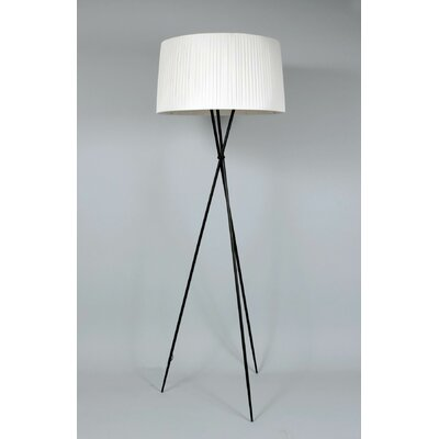 Control Brand Sticks Floor Lamp