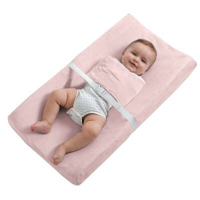 HALO Innovations, Inc. SwaddleChange Changing Pad