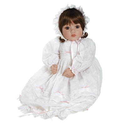Adora Dolls Count Your Blessings Baby Doll
