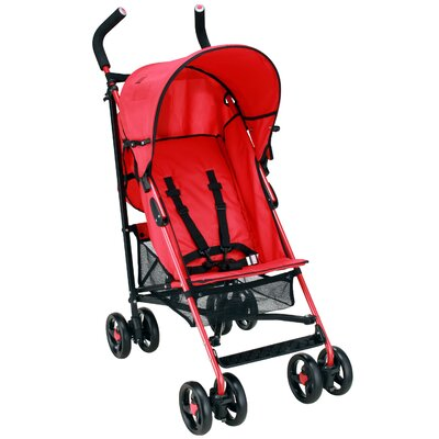 Dream On Me/Mia Moda Sportivo Stroller