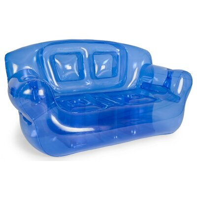 Bubble Inflatables Inflatable Couch