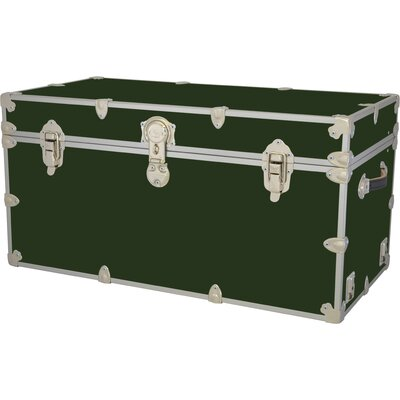 Rhino Trunk and Case Extra Extra Large Armor Toy Trunk
