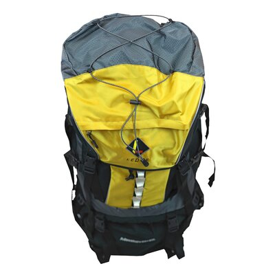 Ledge Sports 95XT Expedition Backpack