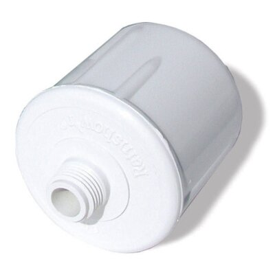 Rainshow'r Mfg. Co. Inc. Shower Filter ( 1.4 lbs)