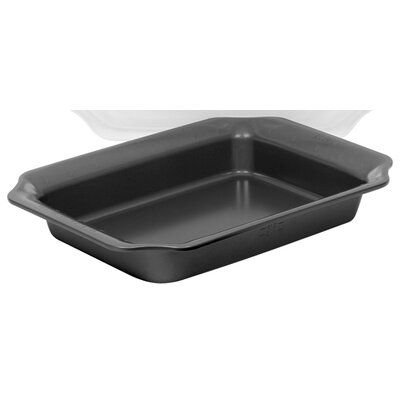 Pyrex 3 Piece Bakeware Set