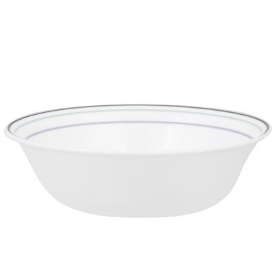 Corelle Livingware Day Dream 18 Oz Soup/Cereal Bowl