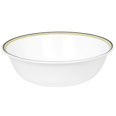 Corelle Livingware 18 Oz Soup/Cereal Bowl