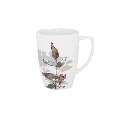 Corelle Twilight Grove 12 oz. Mug