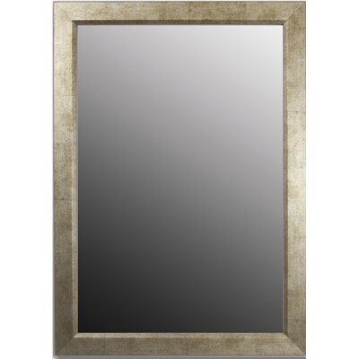 Speckles Wall Mirror