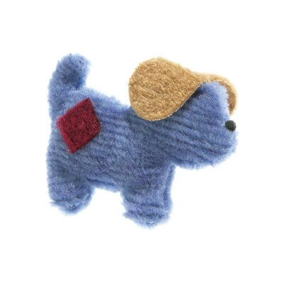 West Paw Design Puppy Pooch Dog Toy
