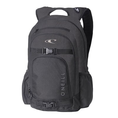 Gooru Backpack