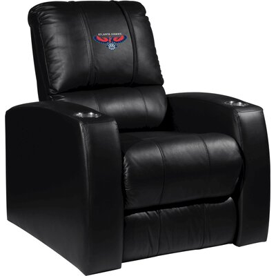 XZIPIT NBA Home Theater Recliner