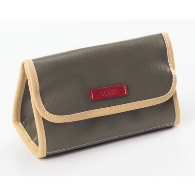 Carina Cosmetic Accessory Pouch