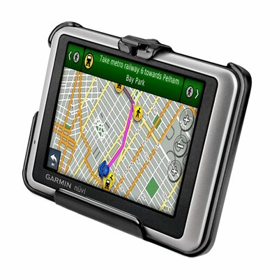 RAM Mount Cradle Holder for Garmin Nuvi 1200 Series