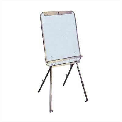Claridge Products No. 105RC Special Low Gloss Utility Easel