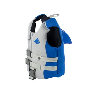 Swimways Life Jacket