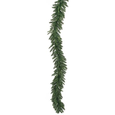 "Vickerman Co. Imperial Pine 14"" Garland"