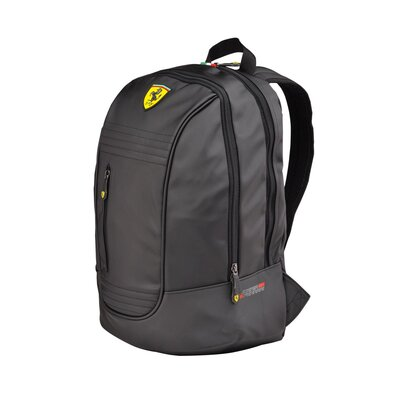 Travel Santander Backpack