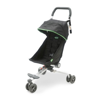 Quicksmart Backpack Lightweight Stroller