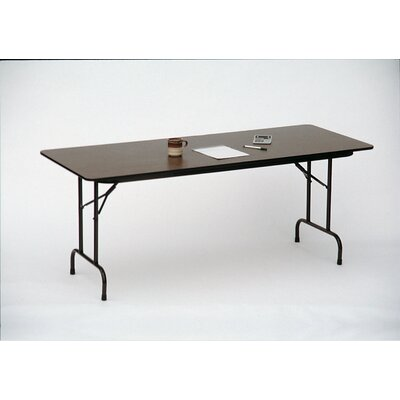 Correll, Inc. Premium High Pressure Folding Tables