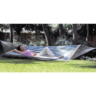 Surfside Fabric Hammock