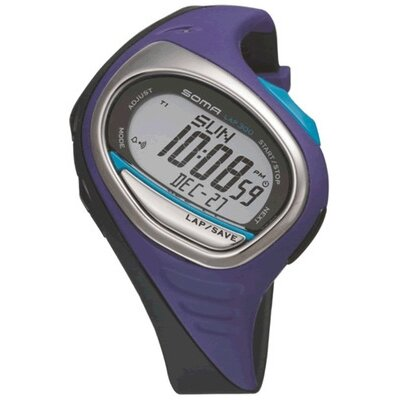 Soma Running 300 Men's Watch