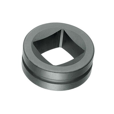 Gedore Insert Ring for Square Friction Ratchet