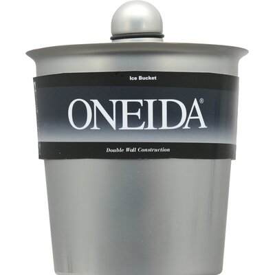 Oneida Barware Ice Bucket