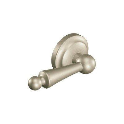 Creative Specialties by Moen Waterhill Tank Lever