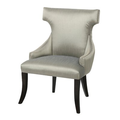 Winmark Arm Chair